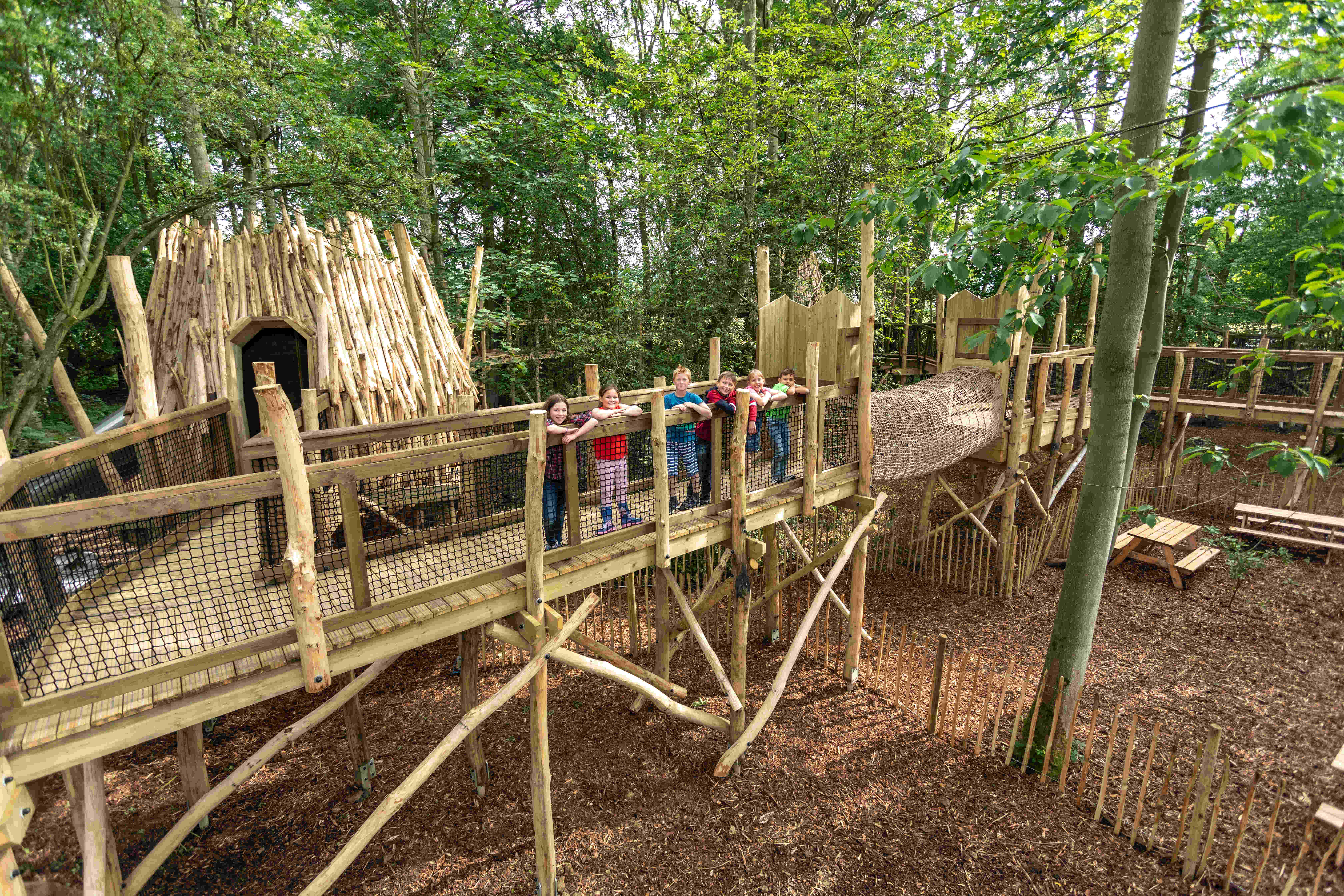 Little Vikings   Things To Do In York For Kids